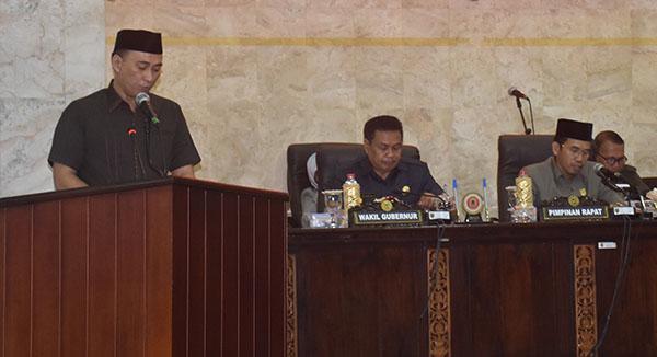Provinsi Bali Miliki Komitmen Tinggi Majukan Pendidikan